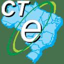 Logo CT-e