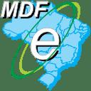 Logo MDF-e