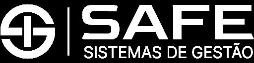 Logo Safe Informática